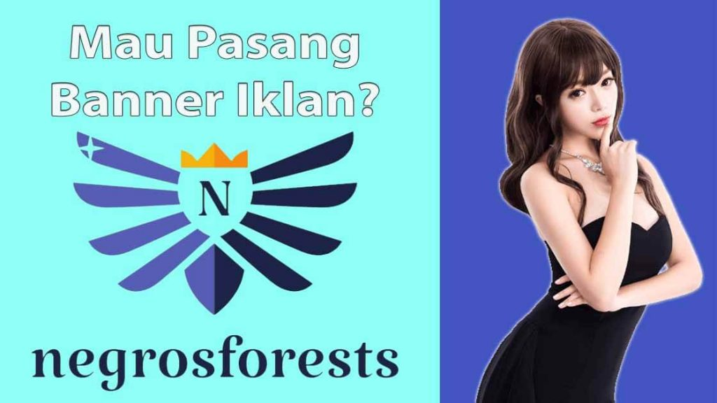 http://www.negrosforests.org/